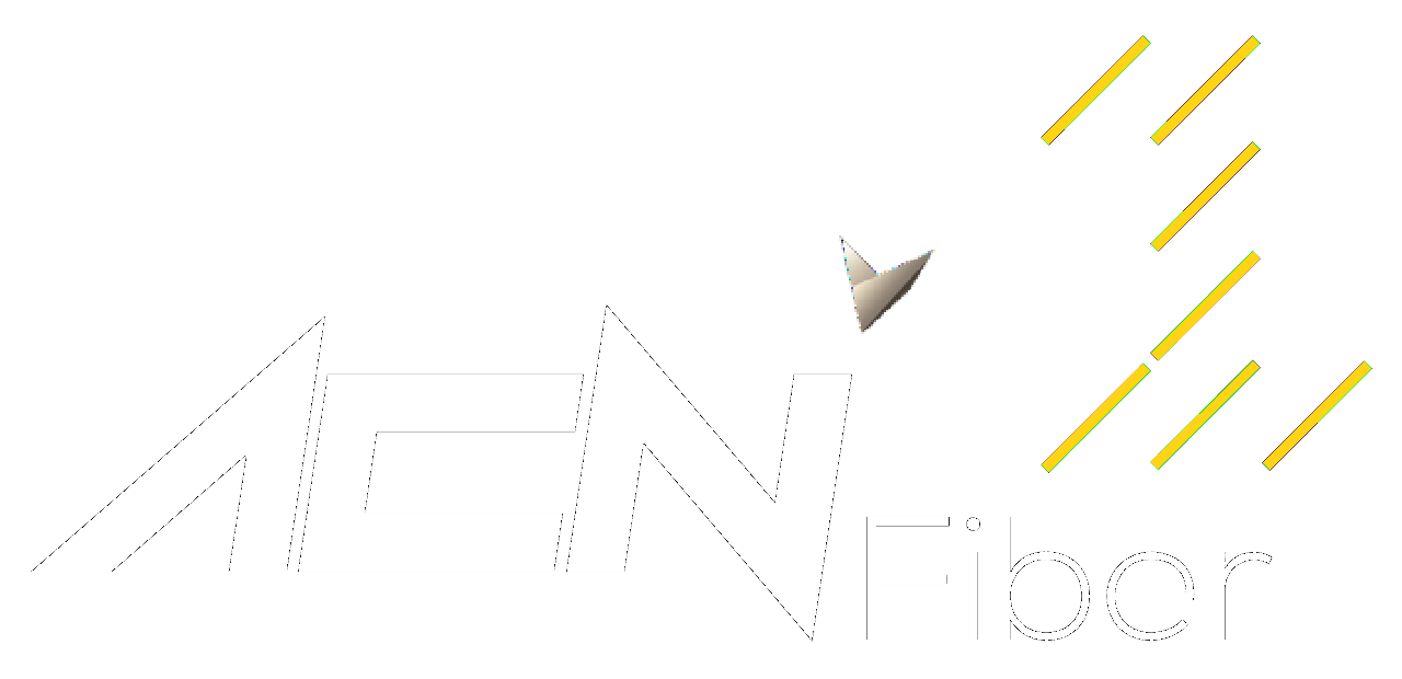 ACN Fiber Private Limited